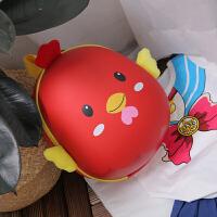 儿童书包幼儿园2-3-5岁男女小孩卡通可爱双肩宝宝小鸡蛋壳书包