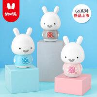 火火兔婴儿故事机玩具AI学习机儿歌英语学习机智能wifi早教机
