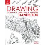 【预订】Drawing Complete Question & Answer Handbook