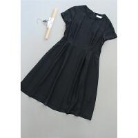 [N4-201]2698女士女裙子女装连衣裙30