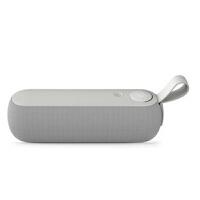 【当当自营】Libratone(小鸟音响)Too便携无线音箱/智能音响/蓝牙音箱 天灰色(每个账户只限购2台,超出不发