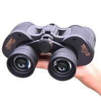 望远镜高倍高清夜视1000军望眼镜演唱会儿童非红外一七一三双筒