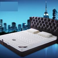 棕垫椰棕棕榈偏硬席梦思乳胶床垫1.8m1.5米薄折叠经济型o3s