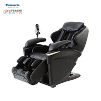 Panasonic/松下豪华家用按摩椅全身多功能太空舱零重力沙发椅MA73