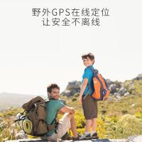 【支持礼品卡】宠物老人幼儿童gps定位器微型防丢防走失小孩跟踪器迷你行李追踪if1