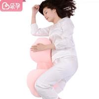 夏季托腹抱枕睡觉侧卧垫靠枕 孕妇枕护腰枕怀孕期侧睡枕