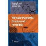 【预订】Molecular Diagnostics: Promises and Possibilities 97894