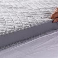 加厚海绵床垫床褥地铺垫学生宿舍单双人上下铺床垫0.9/1.0/1.2米