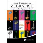 【预订】Live Imaging in Zebrafish 9789814307345