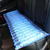 2019降温冰垫水垫夏季天汽车座垫组合一体冰凉垫办公室椅垫水袋水坐垫1