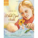 【预订】A Book for Black-Eyed Susan