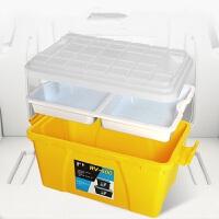 奔驰A级B级新C级E级S级 GLA汽车收纳箱车载储物箱整理箱收纳盒车用置物箱用品