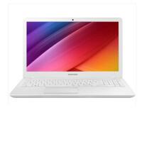 三星(SAMSUNG)500R5M-系列 15.6英寸七代I5独显全高清游戏笔记本电脑 X04 /4G/500G/2G