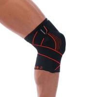 运动护膝 男女 户外/跑步/篮球/足球/羽毛球 护具 APTONIA