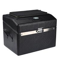 雷克萨斯RX200t450H ES250200NX200t300H车载后备储物收纳置物箱