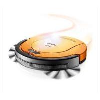 飞利浦 智能自动真空吸尘器 FC8800/81 超薄 机器人吸尘器