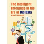 【预订】The Intelligent Enterprise in the Era of Big Data 97811
