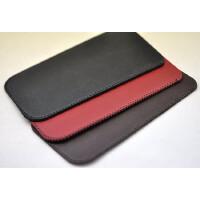 乐视手机 乐2 Pro 乐Max2 手机套 直插套 内袋 超纤皮套 保护套