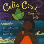 【预订】Celia Cruz, Queen of Salsa Y9780756981532