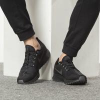 NIKE耐克 男鞋 AIR ZOOM运动鞋休闲跑步鞋 AA1643-002