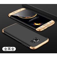 三星s7手机壳s79300支架s79308保护套sm-g9300直屏g9308防摔S7硬