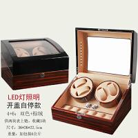 摇表器 机械表自动上链盒手表上弦盒转表器晃表器手表盒