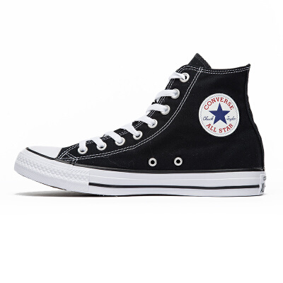 Converse匡威 男女子休闲帆布鞋硫化鞋 101010 男女子休闲帆布鞋硫化鞋