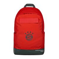 阿迪达斯Adidas DI0243双肩包 男包女包运动包旅游背包