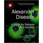 【预订】Alexander Disease 9781615047581