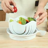 家居用品厨房用品用具小百货懒人神器厨具套装生活日用品 图片色