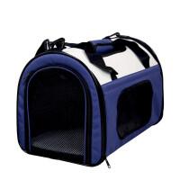 宠物包猫咪背包泰迪法斗外出便携包猫包狗狗包包便携笼袋箱包兔包 hq9