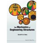 【预订】The Mechanics of Engineering Structures 9781783264087