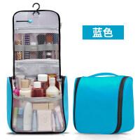 旅行洗漱包套装男士化妆包女洗簌包旅游出差防水收纳袋户外用品大