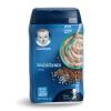 美国进口 嘉宝米粉3段混合谷物米粉227g 宝宝米糊 9月+ 婴儿辅食