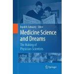 【预订】Medicine Science and Dreams 9789400789746