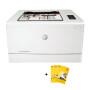 惠普(hp)m154a彩色激光打印机A4打印商务办公家庭照片打印机替代惠普1025 官方标配