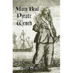 【预订】Mary Read: Pirate Wench