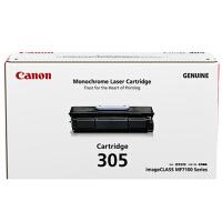 佳能原装正品 CRG-305硒鼓 305墨粉盒 Canon iC MF7120打印机墨盒