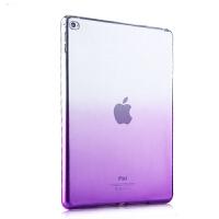 新款苹果iPad mini4保护套iPad mini2硅胶壳mini1套迷你3平板电脑7.9英寸全包