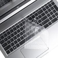 15.6英寸惠普战66 G2 15电脑键盘保护贴膜笔记本高透TPU键位垫罩