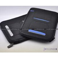 10寸平板 内袋 内胆包 保护袋 防水抗震 iPad air surface 3