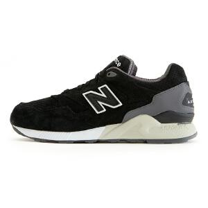 New Balance/NB男鞋 复古运动休闲鞋跑步鞋 ML878SRA