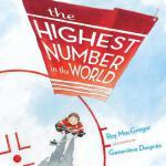 【预订】The Highest Number in the World