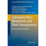 【预订】Submarine Mass Movements and Their Consequences 9783319