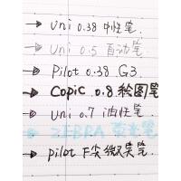 日本function笔记本文具2018日程本创意时间轴手帐周计划本记事本