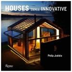 Small Innovative Houses 富有创意的小房子 建筑设计书籍 画册设计 空间设计