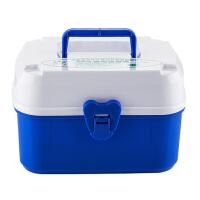 拔罐器24罐家用真空拔罐器抽气式非玻璃拔火罐磁疗加厚拔气罐
