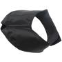 【支持礼品卡】宠物猫用保护罩用品猫咪洗澡美容眼罩防咬口罩嘴套打针剪指甲头套  hk4
