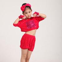 六一儿童节儿童动物服装演出小兔子小狗老鼠小猫表演服女舞蹈服装