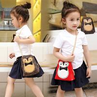 儿童背包斜挎包包公主时尚1-3-6岁小女孩宝宝可爱迷你美爆韩版